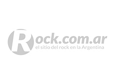 Bersuit en el Quilmes Rock 2011